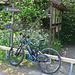 """das neue Bike hat mir in kurzer Zeit schon viele gute Dienste erwiesen, bei meinem gebrochenem Schienbein und dem """"Nagel"""" drin ;-)"""