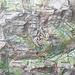 Damüls Uga-Talstation - Oberdamüls - Sunnegg - Sieben Hügel - Portlahorn - Sünser Joch - Ragazer Blanken - Hochblanken - Hohes Licht - Uga-Alpe - Uga-Bergstation<br /><br />Routeneintrag in Türkis. Wir sind die Route im Uhrzeigersinn gegangen und ab der Uga-Bergstation mit dem Sessellift runtergeschwebt