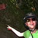 Mein Sohn klettert sehr gerne ;-)