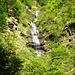Sie heissen Valli. Somit sind dies die Valli des Val Vergeletto des Val Val Onsernone des Centovalli des Maggiatales.