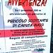 Un'interpretazione originale della lingua italiana.