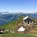 Alvierhütte