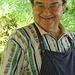 Vi presento Germano, oste squisito, bravissimo cuoco!