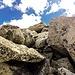 Passaggi tra rocce