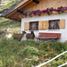 =HOCHGURGL=<br />The small goat's hotel