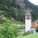 Kirche Wiler (Gurtnellen)