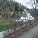 Teilansicht Ermitage Arlesheim