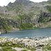 lago Morghirolo