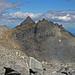 Pizzo Fne (2929m), eine Besteigung scheint nicht trivial zu sein
