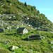 Alpe Laghetti