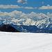 das Berninagebirge, nun hoffe ich, die Zuordnung der Ballone stimmen auch.