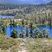Silver -  and Big Bear Lake
