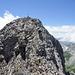 Abstieg vom Gipfel (Foto von [u Stevo47])