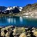Am schönen Rinnensee