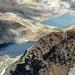 zoom sui due laghi maggiori