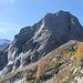 vista dai pressi di Mott dell'Alpe della Crosa