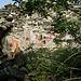 Carbonero: Bosco und Freiluft übernehmen die Fresken der Kirche