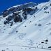 Perfekter letzter Skitag für die Saison