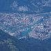 Zoom nach Interlaken
