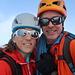 Jungfrau 4158m Summit