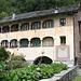<b>Bella casa borghese a Pontegrande, Valle Anzasca.</b>
