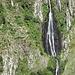......Wasserfälle....