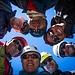 Gipfelfoto / Foto D. Meyer