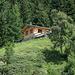 Rifugio Alp di Campel Bass