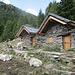 Alpe Cassengo