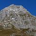 Der Rigidalstock steht einem nach dem Zittergrat-/Brunniklettersteig zu Füssen.