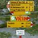 Pass Diesrut / noch 1 Std bis zur Terri Hütte SAC