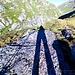 Slender della Val Cadlimo ;)