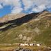 Alp La Stretta