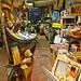Die Aqua Alta Libreria
