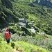 L'Alpe Scarpia di Sopra.