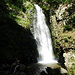 oberer Todtnauer Wasserfall
