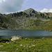 Rückblick zum Lago d'Orsino.