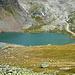 lago Diavolezza