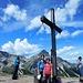 Blaser (2241 m)