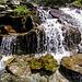 Wow, acqua, bellissime cascate