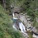 weitere Wasserfallstufen II