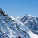 Eisbruch am Matterhorngletscher