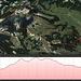 Meine GPS-Uhr Aufzeichnung