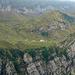 Zoom auf die Meglisalp