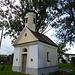 Hofkapelle Humersberg