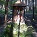 Am Altobrunnen