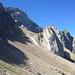 """Der """"Grosse Felsblock"""" welcher uuunmöglich der Chastelendossen sein kann..."""