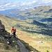 Scalottas Trail