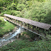Brücke bei Molini