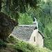 verso San Bernardo - Alpe Pragio